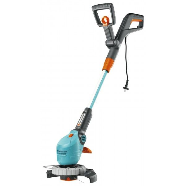 Тример GARDENA ComfortCut Plus 500/27